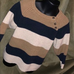 Childrens Place size 3t